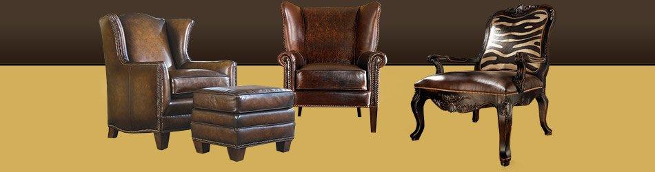 Awe Inspiring King Hickory In Hot Springs Little Rock And Hot Springs Inzonedesignstudio Interior Chair Design Inzonedesignstudiocom