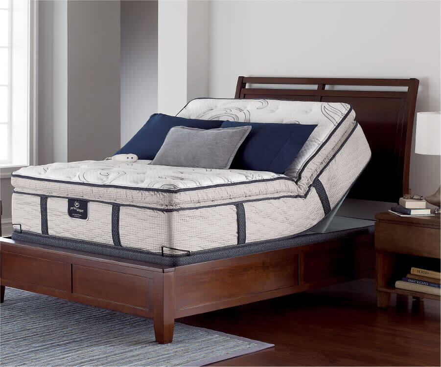 Image of Mattress