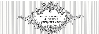 Vintage Market and Design
